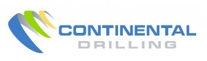 Continental Drilling-Logo-RGB-Coated